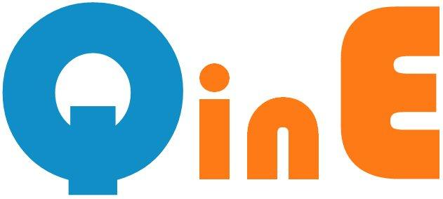 QinE_logo.jpg