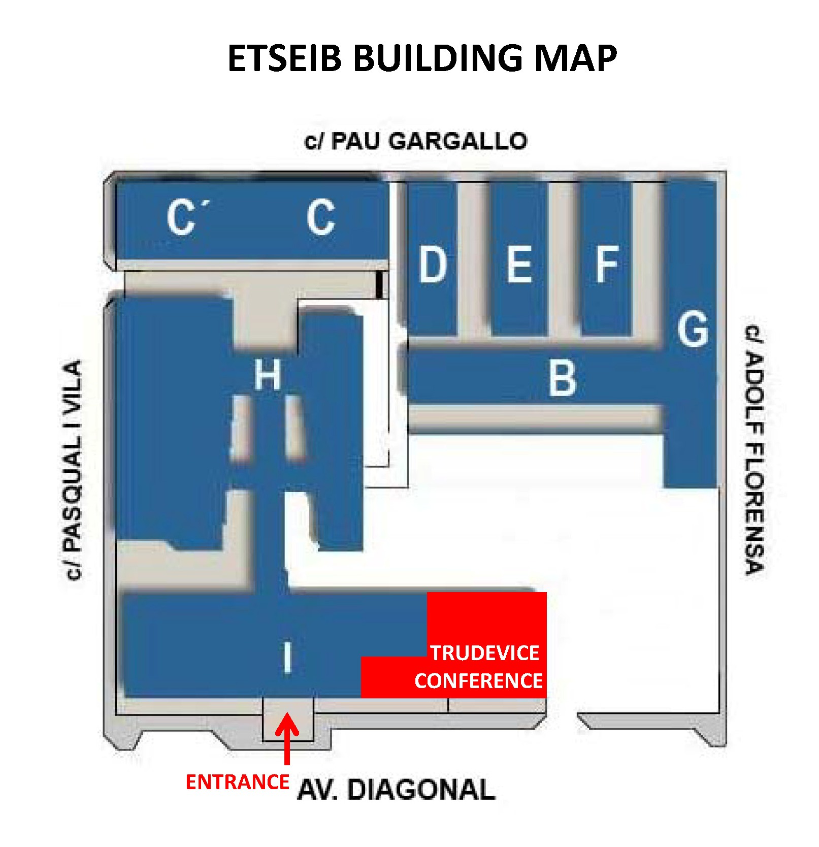 etseib_map.jpg